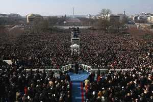 white house move it