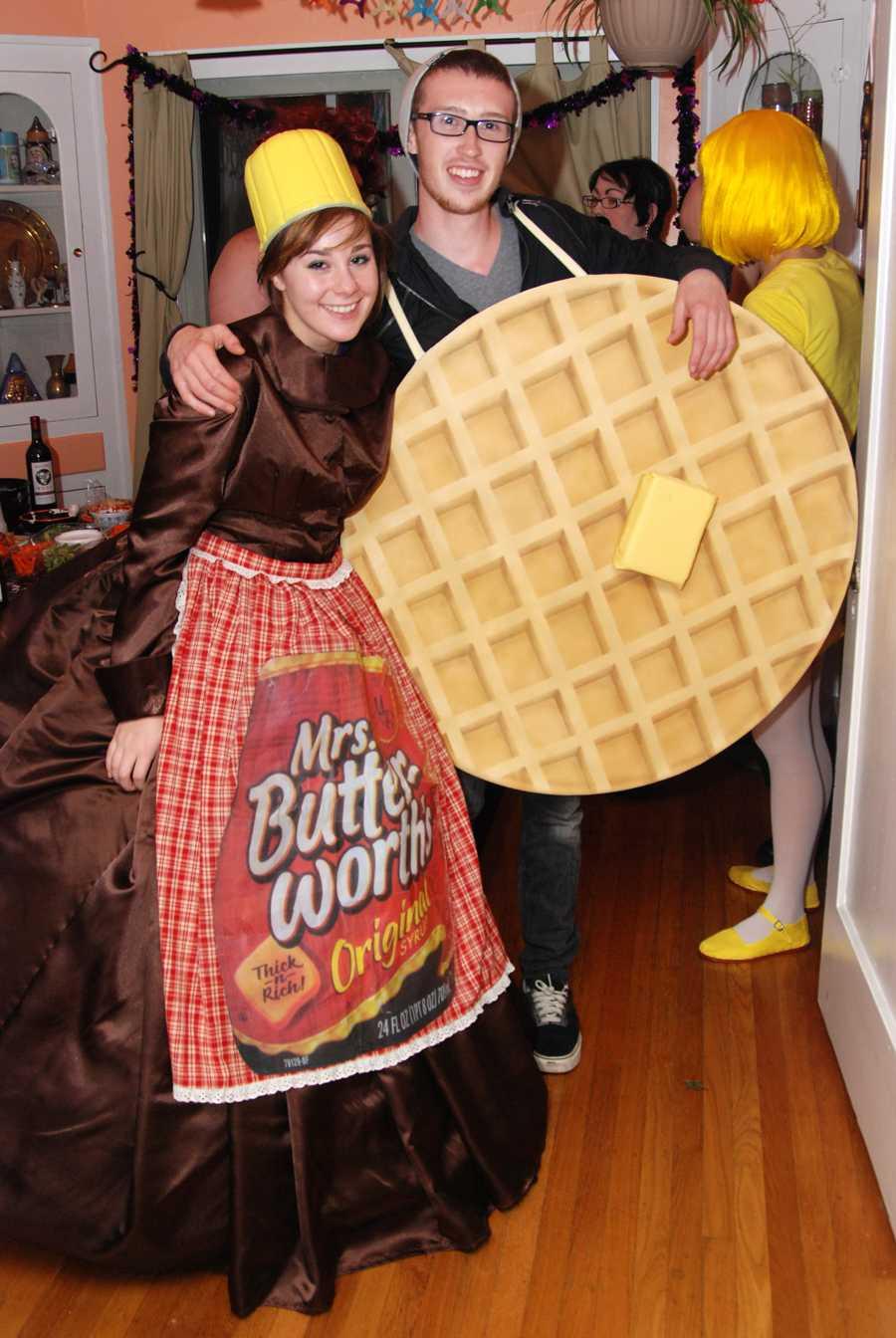 Stunning diy costume ideas : Diy.biji.us