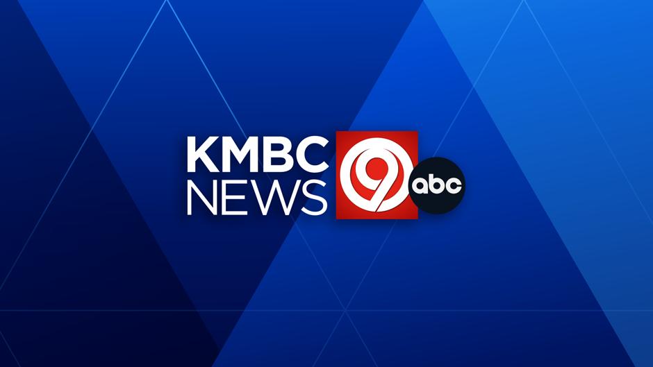Kmbc Kansas City Weather