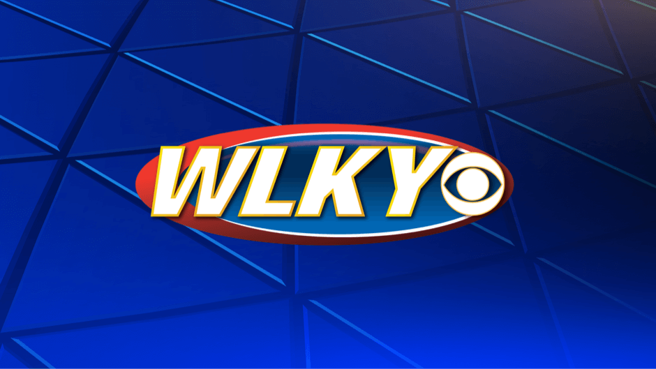 Louisville, KY News, Weather and Sports - WLKY Channel 32