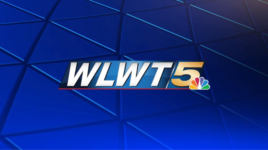 cincinnati news  weather and sports - ohio news