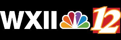 WXII-TV