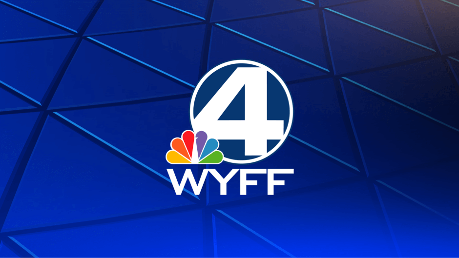 Greenville SC News and Weather - WYFF News 4