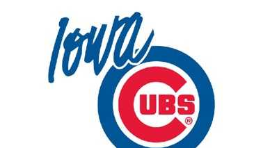 Iowa-Cubs.jpg