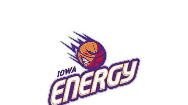 Iowa-Energy.jpg