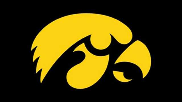 Iowa-Hawkeyes.jpg