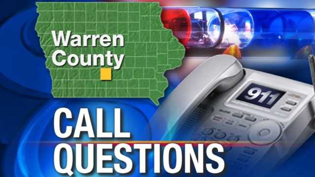 Call Questions