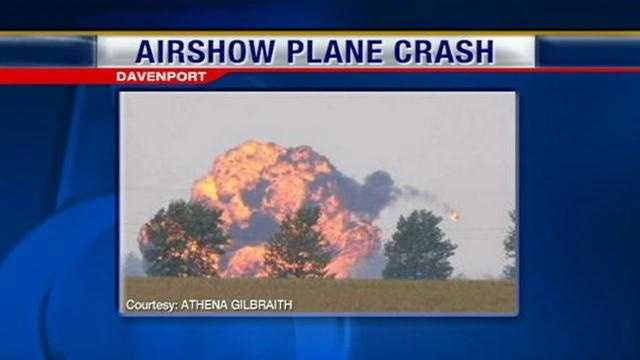airshow pic only