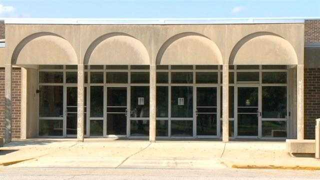 District leaders in Johnston said skyrocketing school enrollment means multimillion-dollar investments in education must be made.