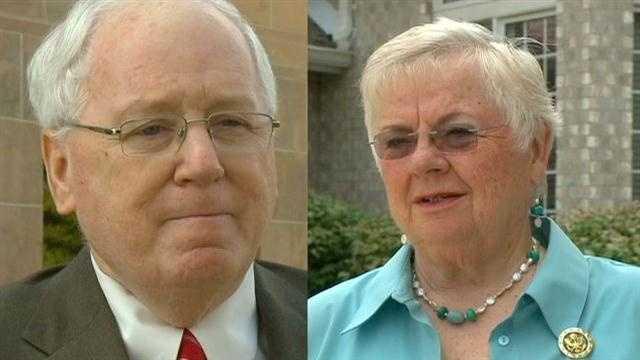 Iowans express heartbreak over deadly attack