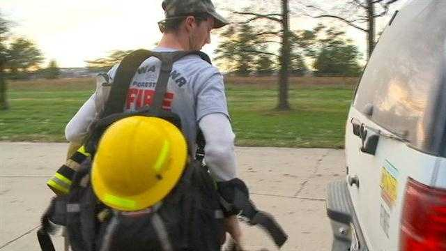 Iowans help with Sandy recovery efforts