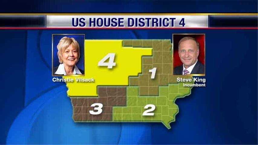 District 4.jpg