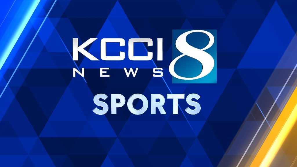 KCCI Sports 2015
