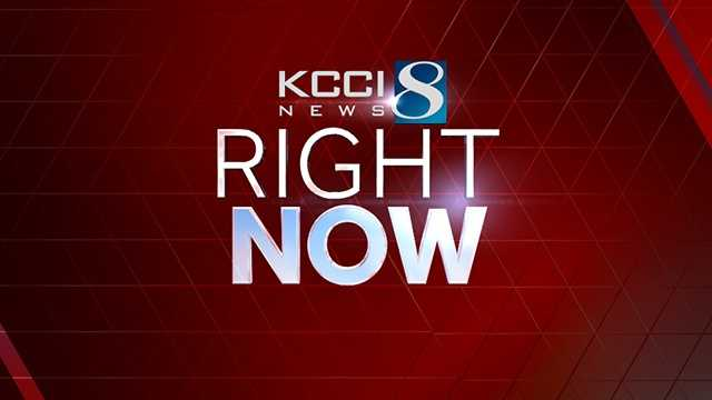 KCCI Right Now
