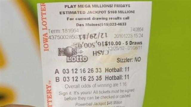 img-Investigation into Iowa lottery mystery winner continues