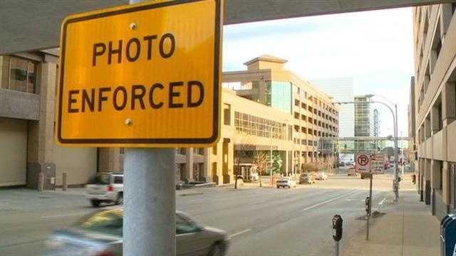 img-Legislator I hate traffic cameras