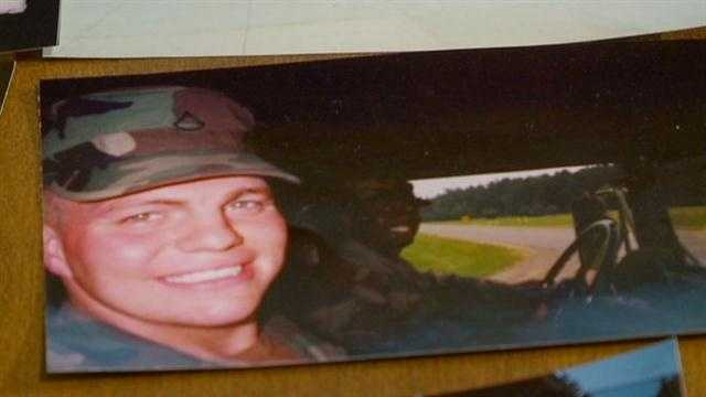 Crash victim's family says he was misunderstood