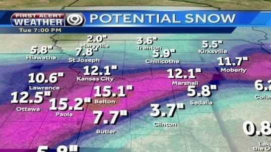 KMBC snow map 225
