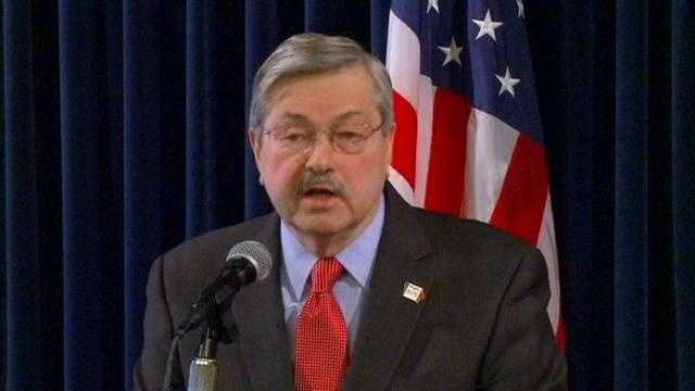 img-Branstad announces new health care plan