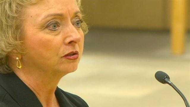 D.C. educator presents her vision for Des Moines schools