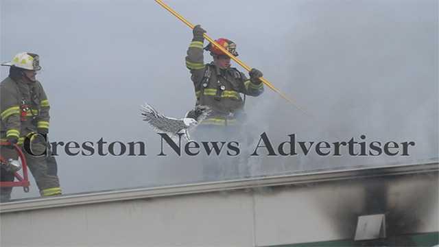 Creston fire pic 1