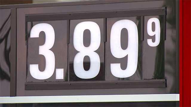 gas prices 389 generic