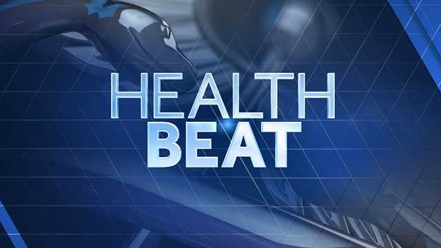 KCCI Health Beat