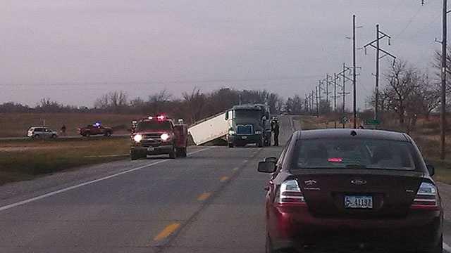 Williamson crash 1.jpg