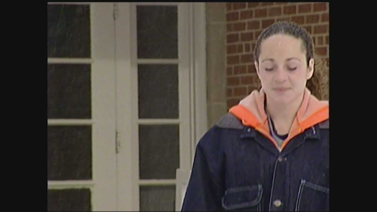 img-Mother talks about her daughters possible parole