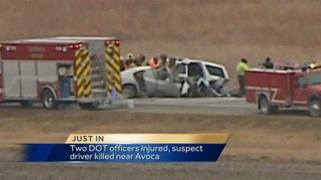 avoca crash 2