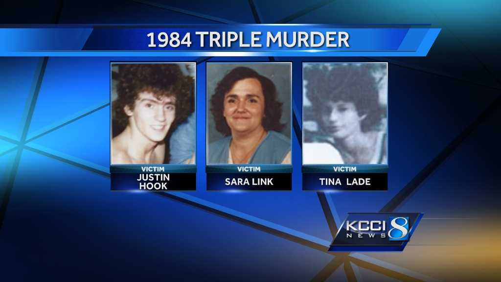 triple homicide victims graphic