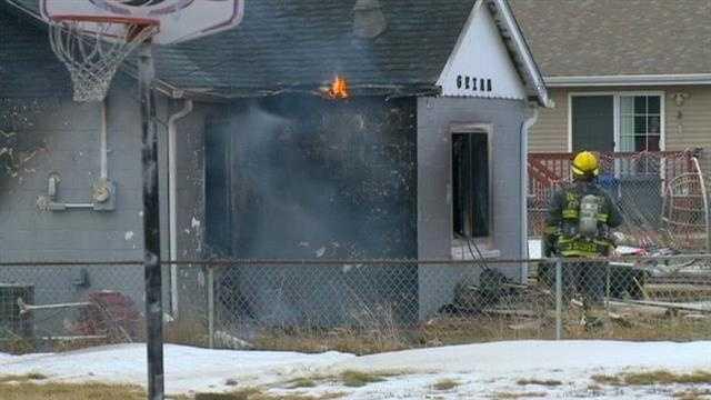shaw house fire 1.jpg