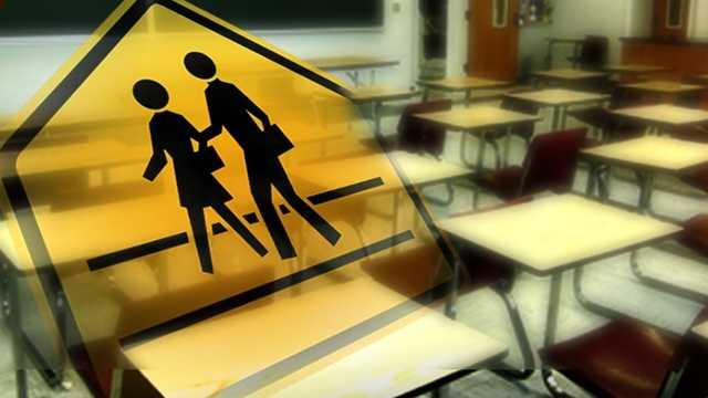 schools education generic