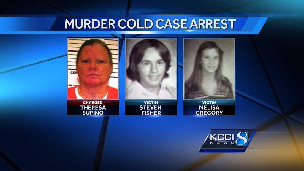 copper ranch mugs victims suspect