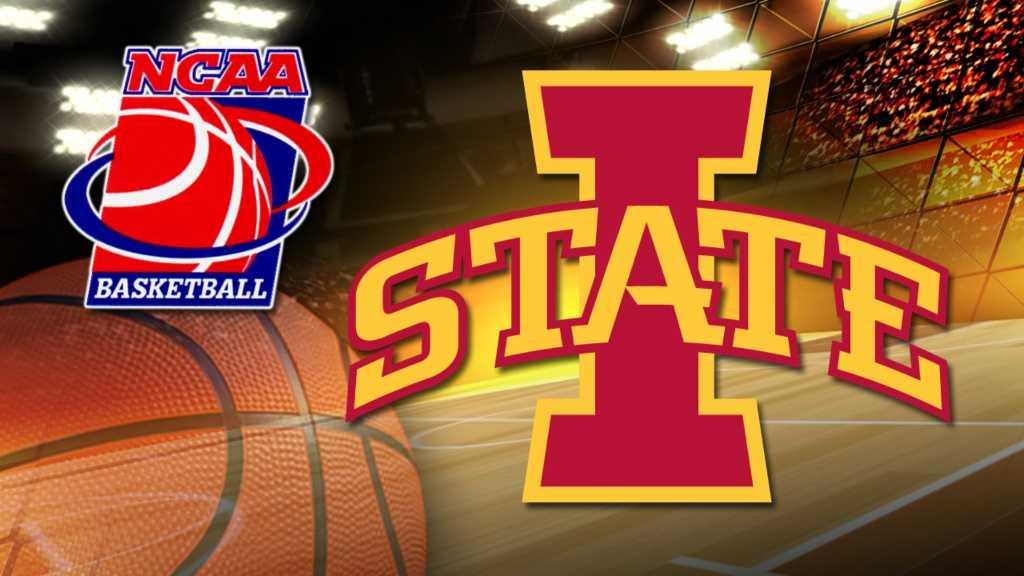 ISU-NCAA bball graphic 2014