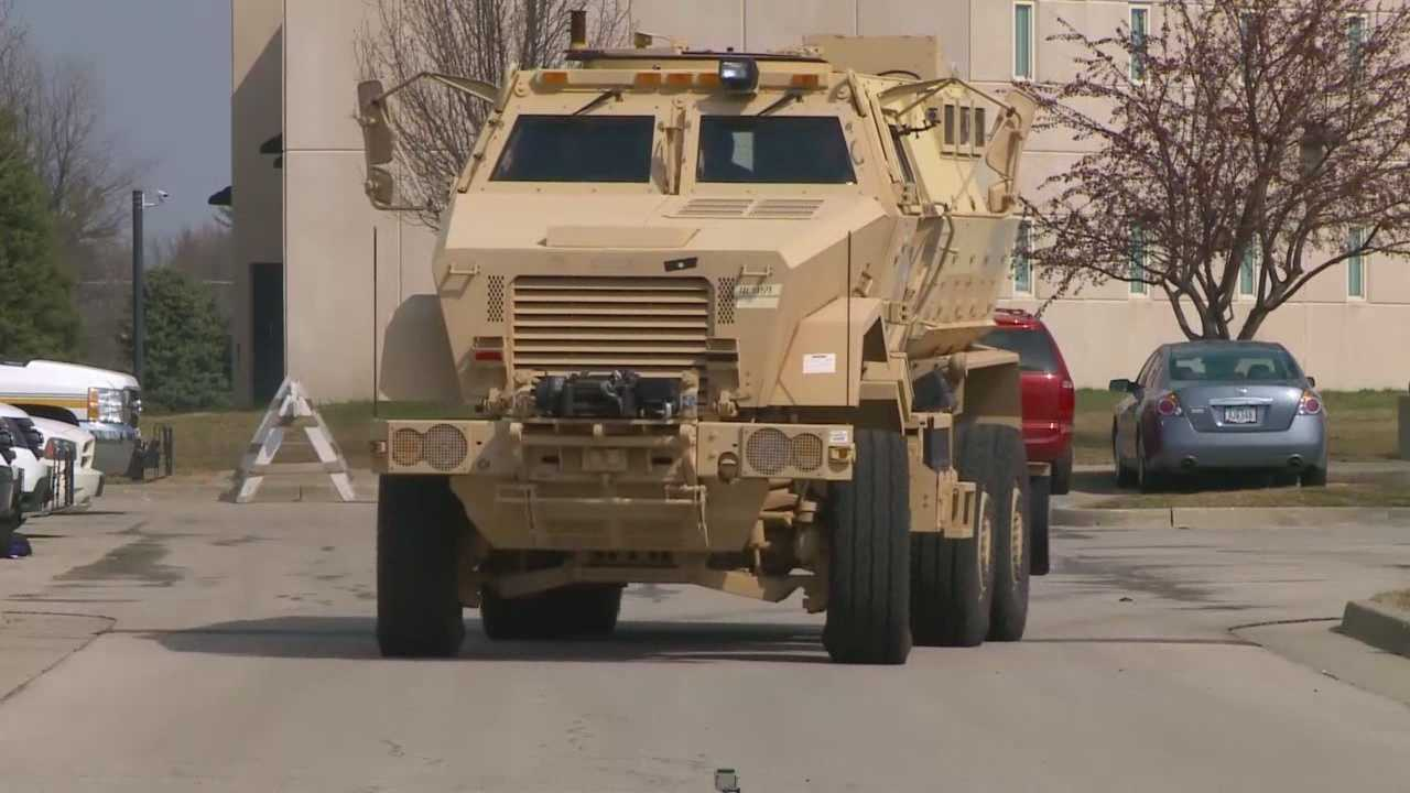 img-Story County adds massive new military vehicle