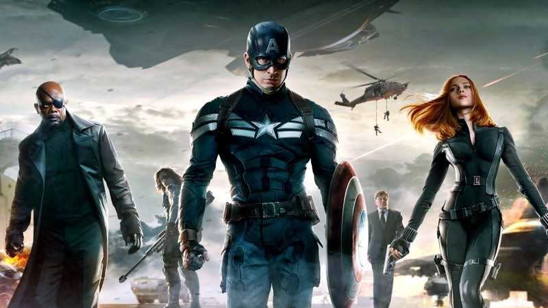 Captain-America-The-Winter-Soldier-2014-Poster-Wallpaper-800x600.jpg