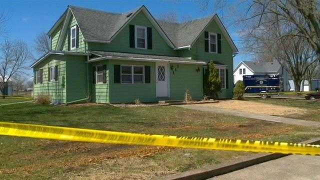 Woman found dead in Cambridge