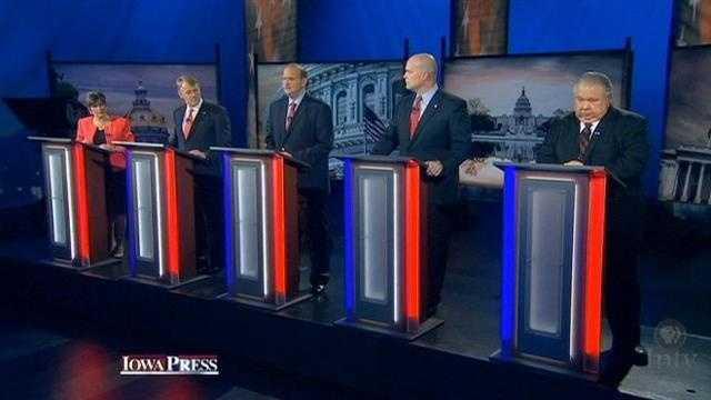 IPTV Debate.jpg