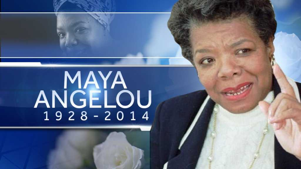 angelou dies graphic