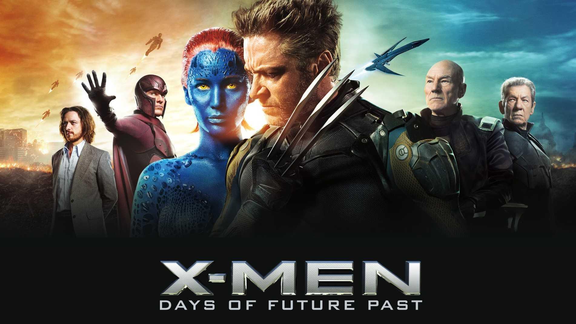 X-Men-Days-of-Future-Past-Banner-2014-Poster-hdpics.jpg