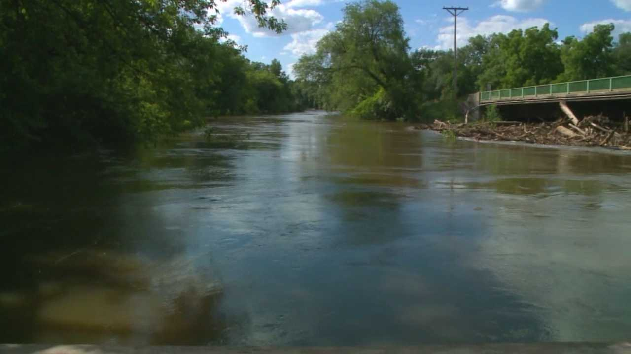 2 years after 4 children drown in Marshalltown