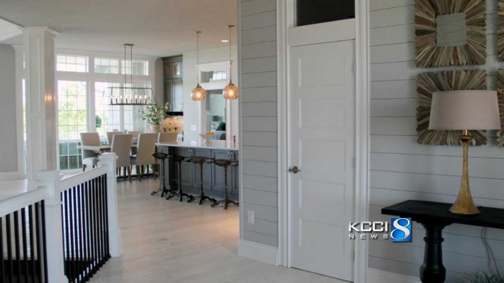 Furniture Source Des Moines #21: Greater Des Moines SOURCE: Home Builders Assoc. Greater Des Moines
