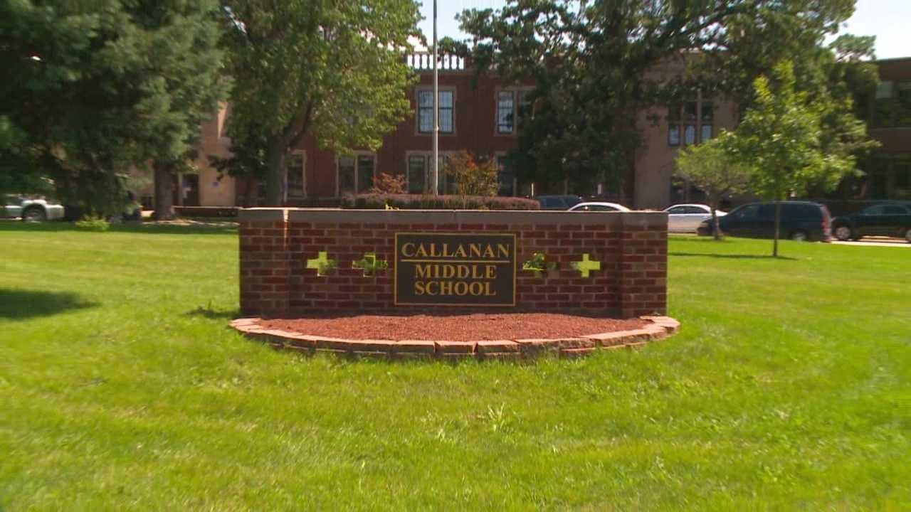 callanan school