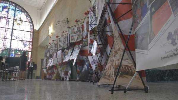 img-fallen soldier exhibit