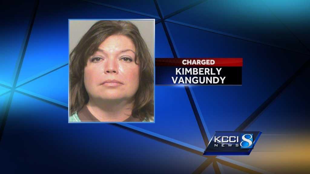 Kimberly Vangundy 1