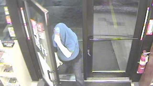 ames robbery attempt 1