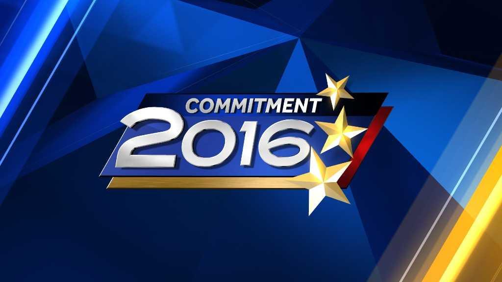 KCCI politics 2016 commitment