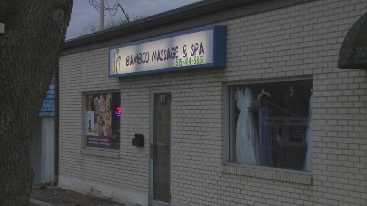 Local massage images 99