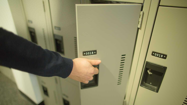 lockers-2.jpg